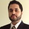 Gus Oliveira