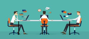 A importância do plano de comunicação em projetos