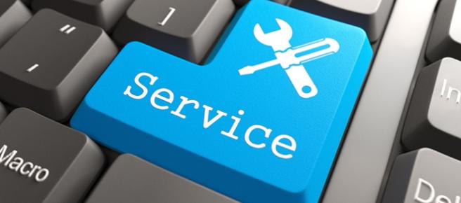 Desmistificando o catálogo de serviços