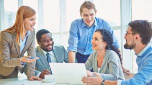 7 estratégias para a Gestão de Mudança bem-sucedida