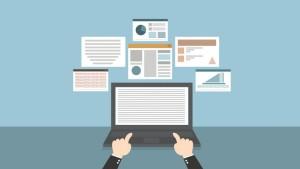 4 motivos que fazem das soluções de gestão de conteúdo corporativo fundamentais para a eficiência operacional