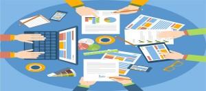 7 passos para convencer executivos usar uma nova ferramenta de projeto