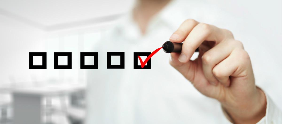 8 dicas para otimizar a gestão de auditorias com base na ISO 19011