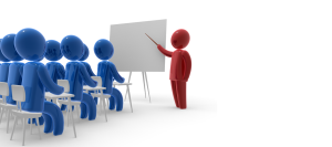 Como reter talentos, manter clientes satisfeitos e se diferenciar no mercado