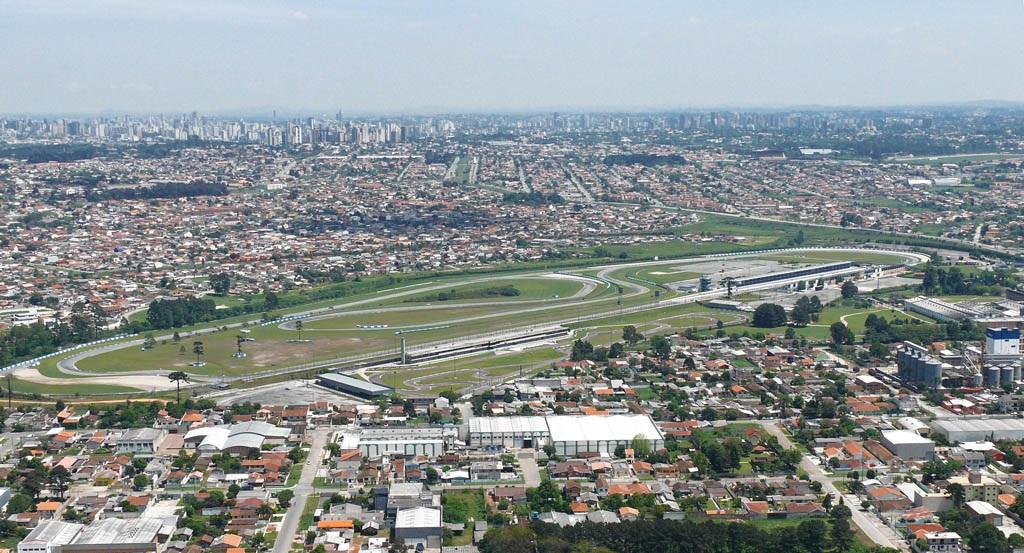 América Latina: primeira cidade a implantar a NBR ISO 18901 se prepara para a ISO 9001
