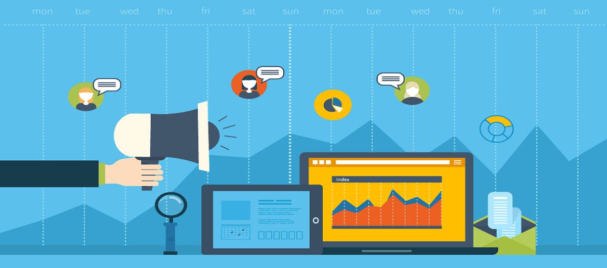 Como fazer a transição para uma nova ferramenta de gestão