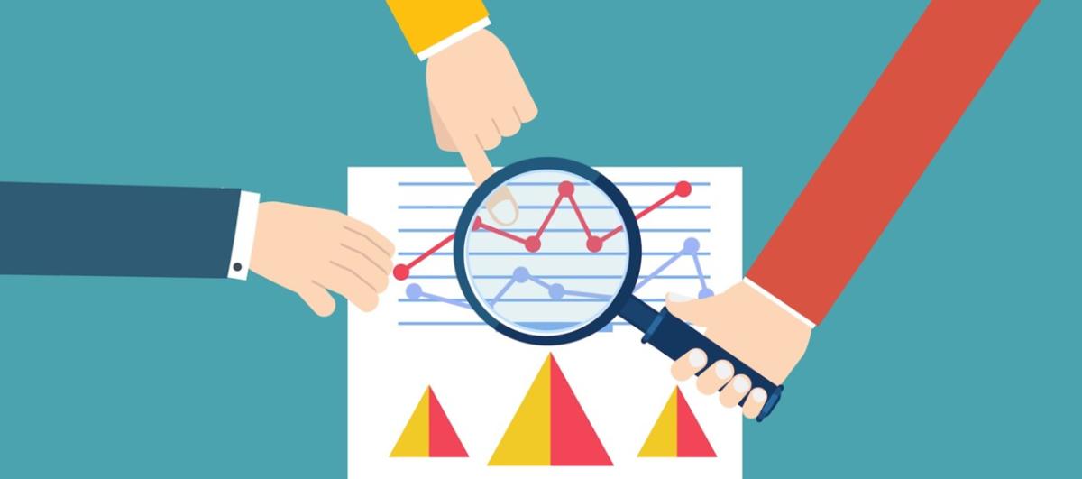 As 4 etapas essenciais em auditorias de qualidade
