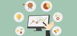5 passos para uma visão mais clara do PLM – Product Lifecycle Management