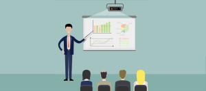 Como escolher indicadores de desempenho?