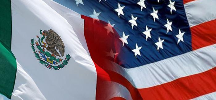 SoftExpert expande atuação com escritórios no México e nos Estados Unidos
