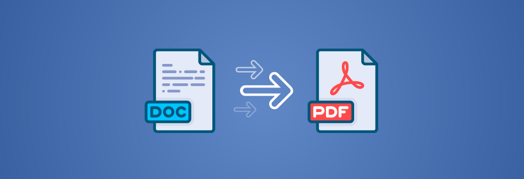 Descomplicando o ECM: visualize documentos com o conversor PDF do SE Suite