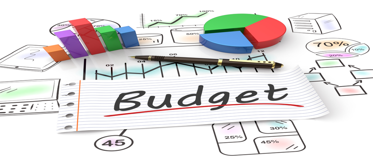 How to create an effective project budget