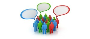 How can customer complaints be quickly resolved?