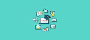 Acelerando o desenvolvimento de talentos com e-Learning corporativo