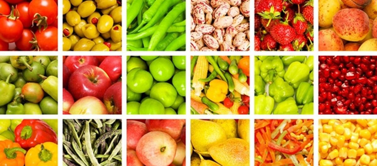 LANÇAMENTO: Aprimore a gestão da segurança alimentar com o SE Food Safety