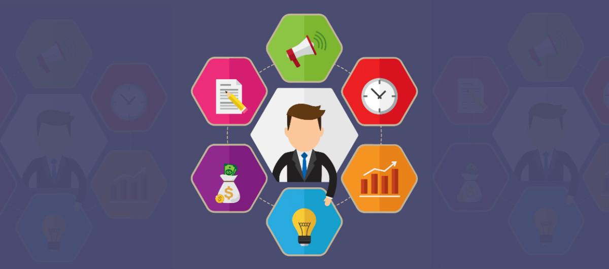 FIEAM automatiza a gestão do Centro de Serviços Compartilhados com tecnologia