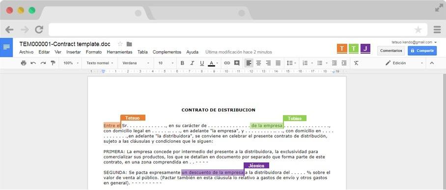 Tela-Google-Esp