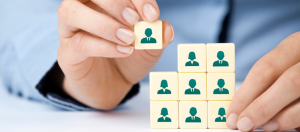 Como identificar talentos através da gestão de competências