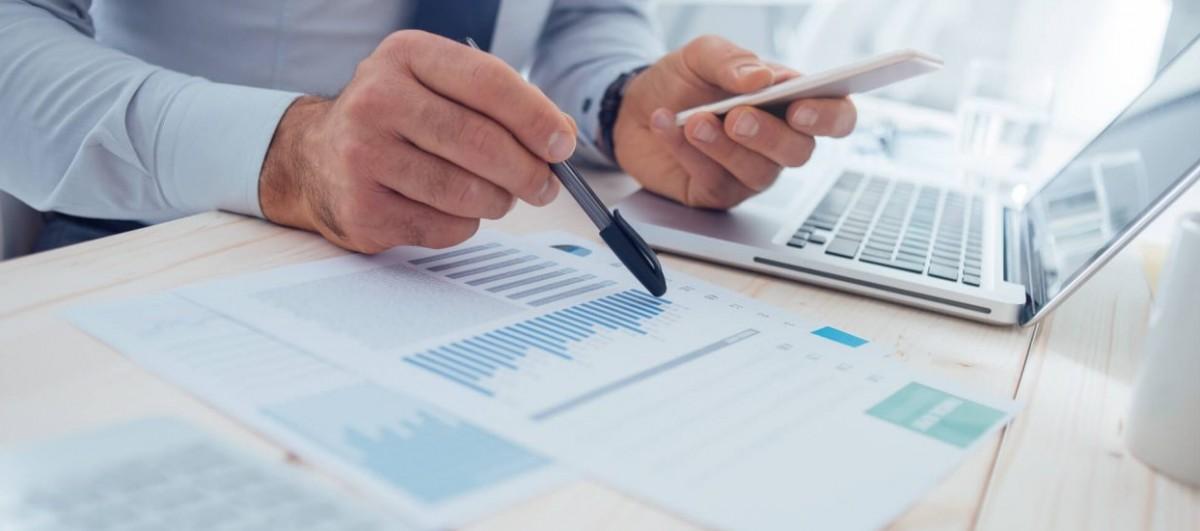 Saiba a importância da tecnologia na gestão financeira
