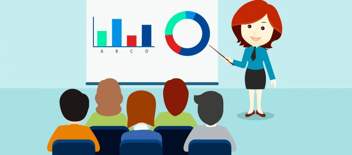 Por que investir na gestão do desempenho corporativo?