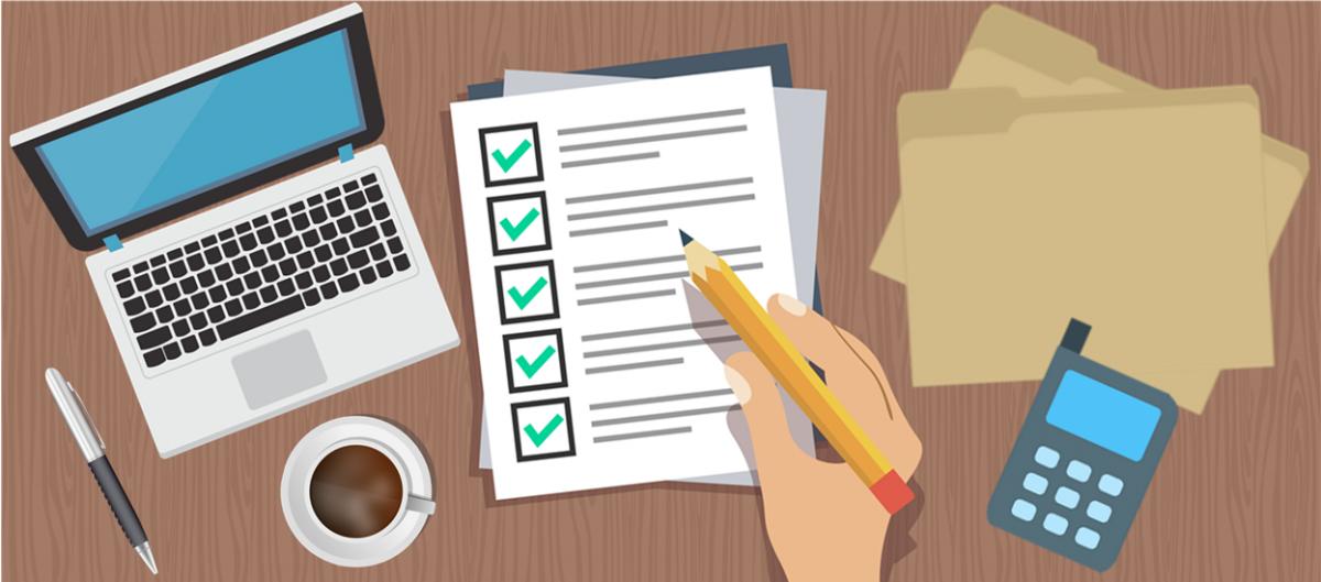 Como se preparar para uma Auditoria ISO e o que esperar dela