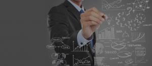 Você conhece os benefícios da automação de processos de negócio?