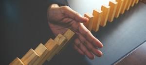 Como automatizar processos em sua empresa evitando frustrações