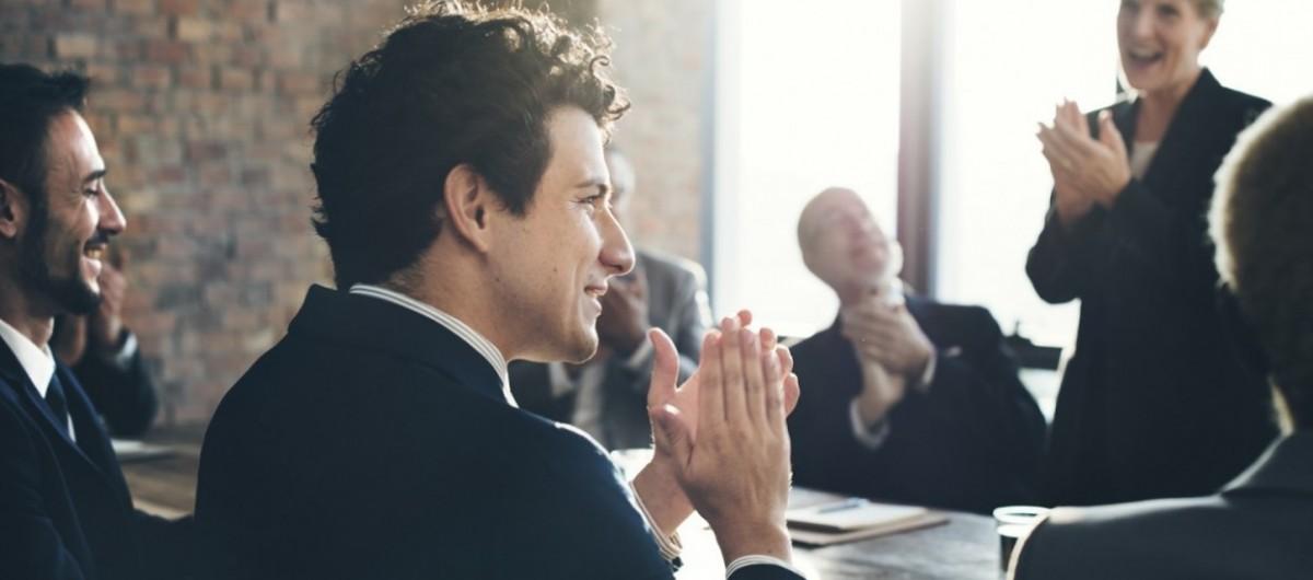 Unipago aprimora processos com apoio da tecnologia