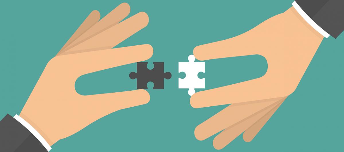 3 integrações indispensáveis para seu ECM