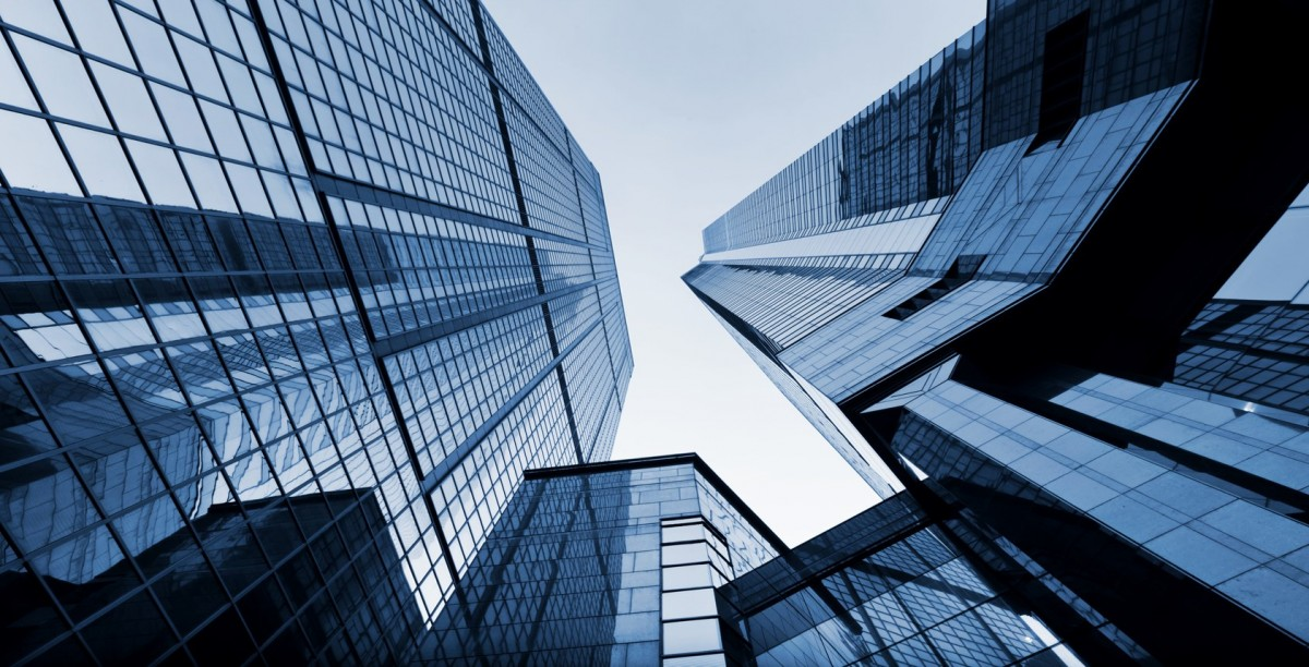 5 Pillars of a Successful Asset Management Strategy