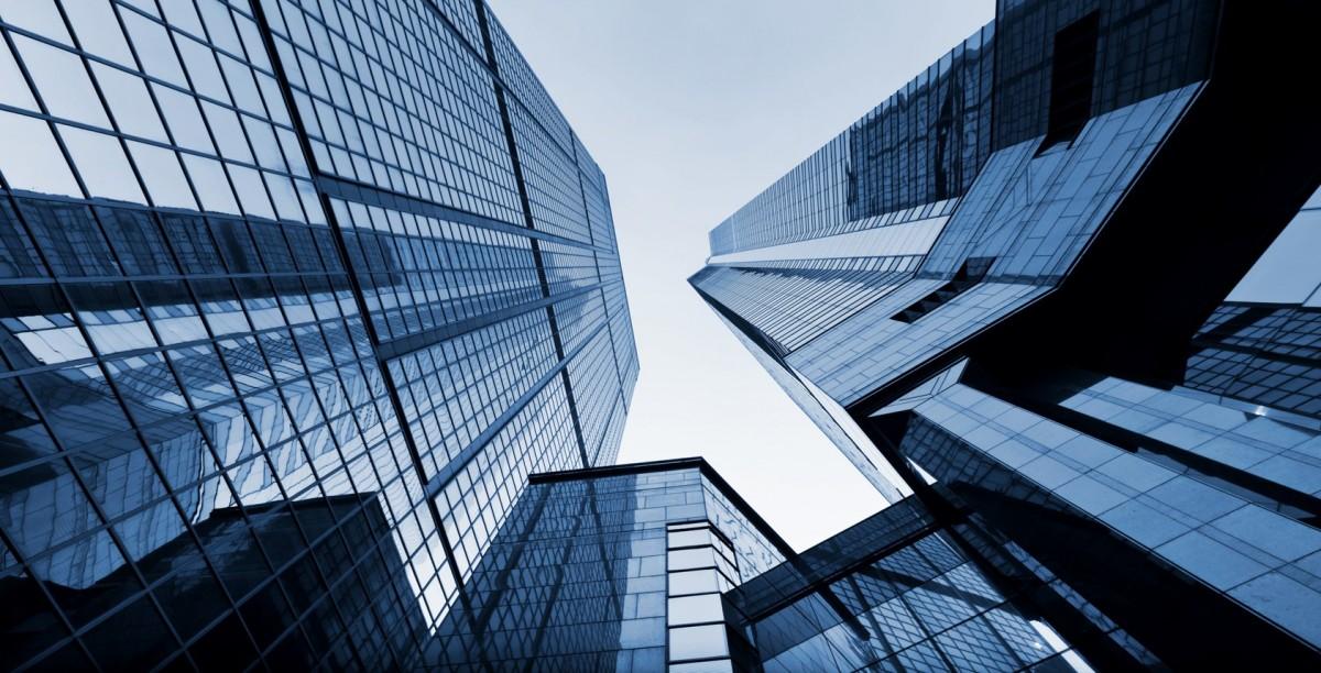 5 pilares de uma boa estratégia de gestão de ativos