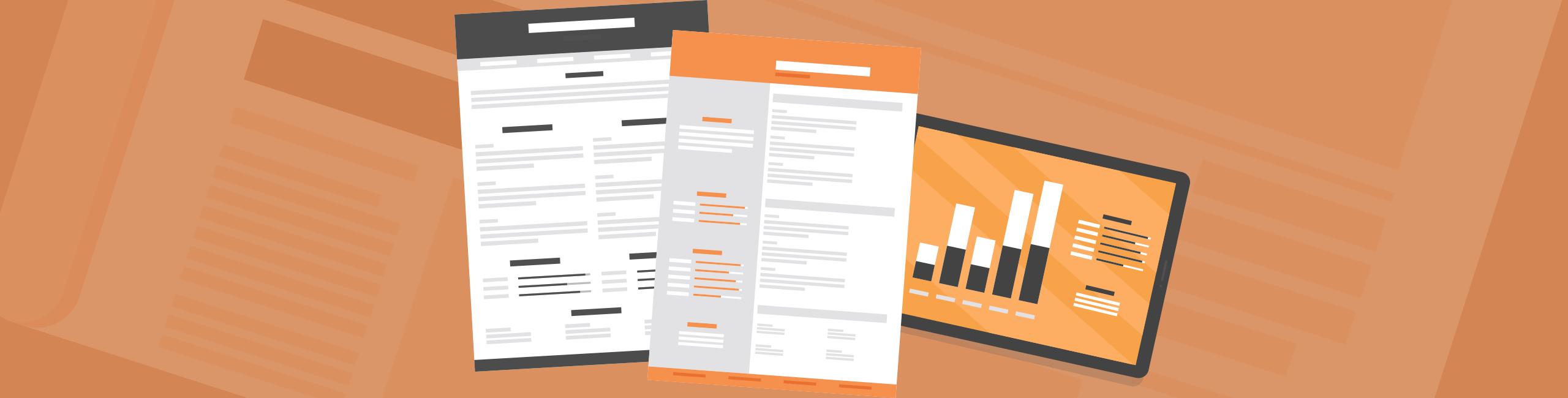 Como Elaborar Um Relatório De Auditoria Interna De Alto Impacto