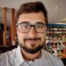 Rodrigo Brum