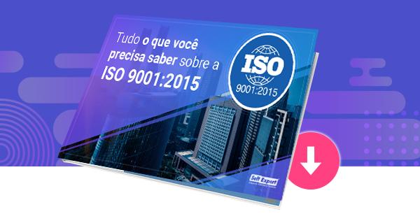 Tudo-que-voce-precisa-saber-sobre-ISO-9001-2015-03
